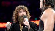 9-19-16 Raw 4