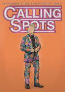 Calling Spots 17