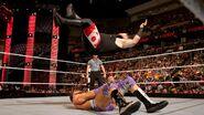 May 9, 2016 Monday Night RAW.44
