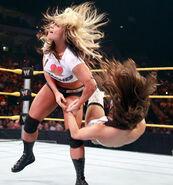 NXT 11-23-10 9