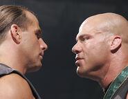 September 26, 2005 Raw.24