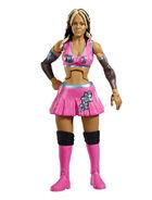TNA Deluxe Impact 11 Velvet Sky