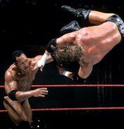 WWF Attitude Era Images.8