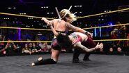 WrestleMania 33 Axxess - Day 1.25