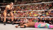 May 9, 2016 Monday Night RAW.54