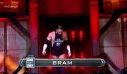TNA Classic.00017