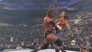 Triple H vs. Shawn Michaels.00018