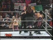 ECW 10-9-07 5