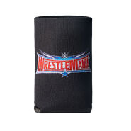 WrestleMania 32 Drink Sleeve