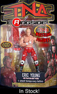 Eric Young Toy 1