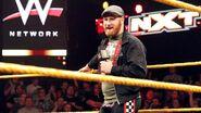 January 13, 2016 NXT.2