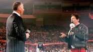 Raw 11-16-09 McMahon and Piper
