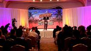 SummerSlam 2013 Conference.2