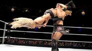 WWE WrestleMania Revenge Tour 2012 - Gdansk.20