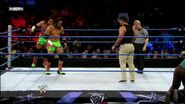 April 26, 2012 Superstars.00002