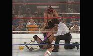 December 5, 1994 Monday Night RAW.00016