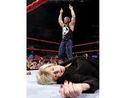 October 3, 2005 Raw.32