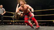 February 24, 2016 NXT.4