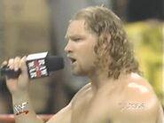 January 25, 1999 Monday Night RAW.00022