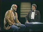 June 11, 1985 Prime Time Wrestling.00002