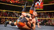 NXT 221 Photo 08