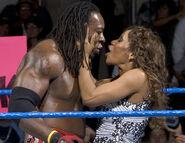 October 27, 2005 Smackdown.15