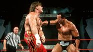 Raw 22-July-2002 8