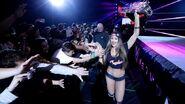 WrestleMania Revenge Tour 2015 - Toulouse.11