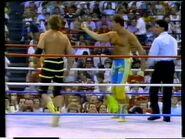 Wrestlefest 1988.00001