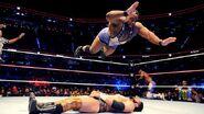 10-17-15 WWE 8
