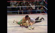 5.19.86 Prime Time Wrestling.00008