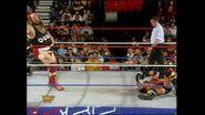April 4, 1994 Monday Night RAW.00009
