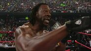 Booker T Sentenced To Greatness.00030