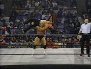 December 18, 1995 Monday Nitro.00012