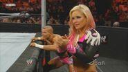 ECW 5-19-09 4