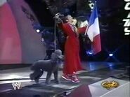 February 19, 2005 WWE Velocity.00001