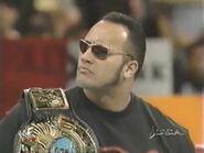 January 25, 1999 Monday Night RAW.00002