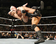 Royal Rumble 2007.15