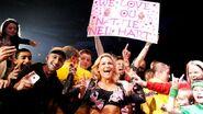 WrestleMania Revenge Tour 2013 - Sheffield.7