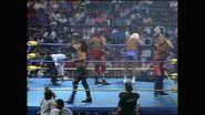 WrestleWar 1992.00002