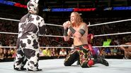 Hornswoggle-and-Heath-Slater