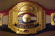 NWA National Champion