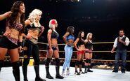 NXT 9-14-10 10