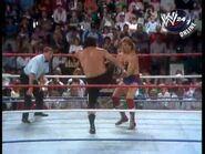 October 5, 1986 Wrestling Challenge.00020