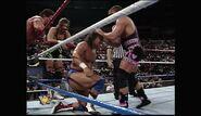 Survivor Series 1996.00004