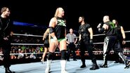 January 24, 2014 Smackdown.43
