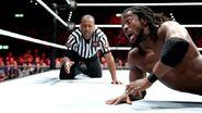 WWE World Tour 2013 - Zurich.14