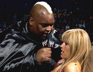 Raw2May-2005-6