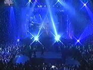 WCW Greed.00035