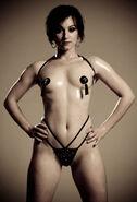 Michelle L'amour 1